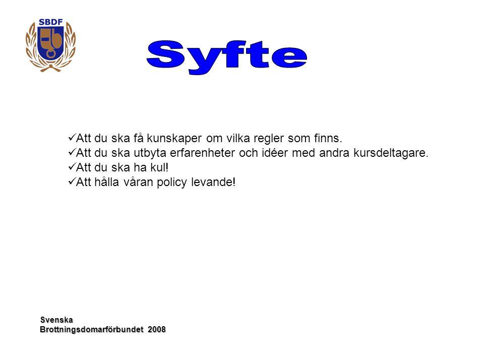Svenska Kända Citat - Har jag visat fall så är det fall.