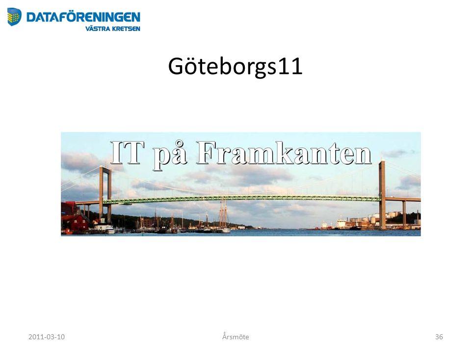 Göteborgs11 2011-03-10Årsmöte36