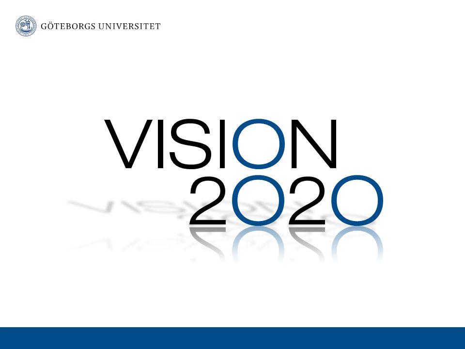 2007-2010 2009-2012 2011-2012 UNIVERSITETSSTYRELSEPERIOD