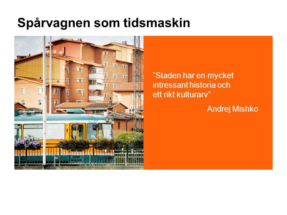Cnema — attitydundersökning Studentarbetet gav ett bra kunskapsutbyte, vi lärde oss mycket om undersökningsmetodik av studenterna och de fick jobba med något konkret Rosanna Nordrup, marknadsansvarig, Cnema