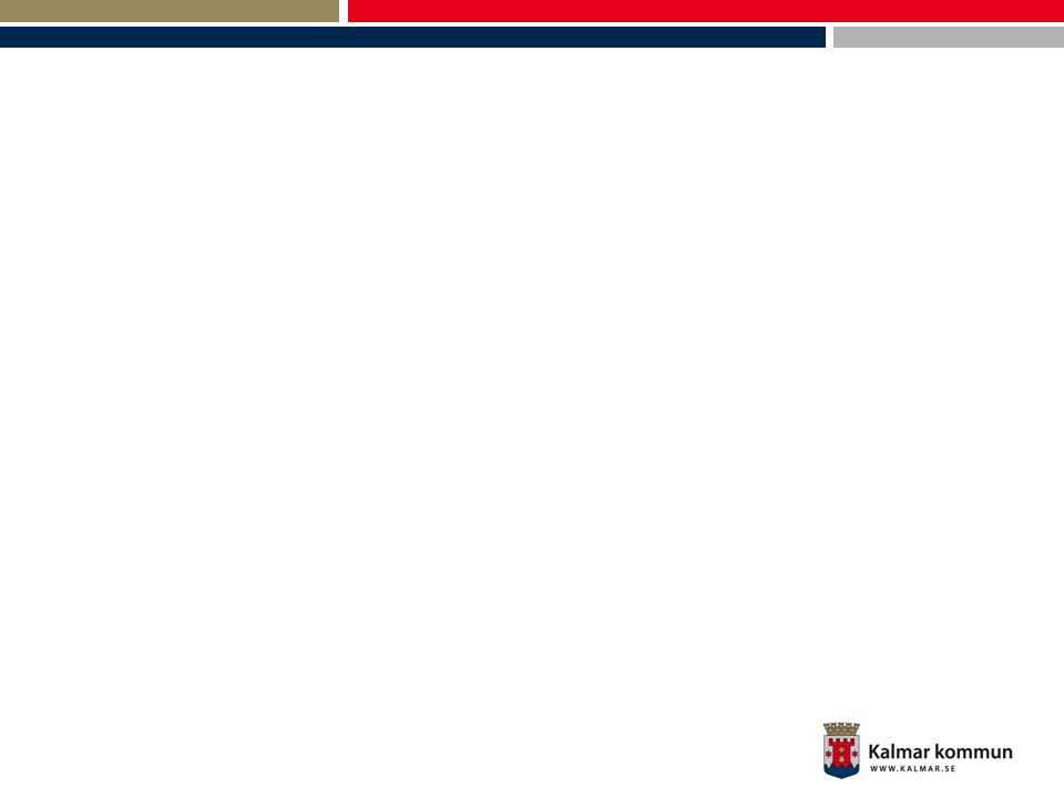 De tio punkterna - innehållet i ett Barnahus Samverkan under samma tak i en barnvänlig/barnanpassad miljö Samverkansavtal mellan myndigheterna Samrådsmöten som ett nav i verksamheten Barnintervjuer utförs skyndsamt och av specialutbildad personal Samordning av barnintervjuer med hjälp av medhörning