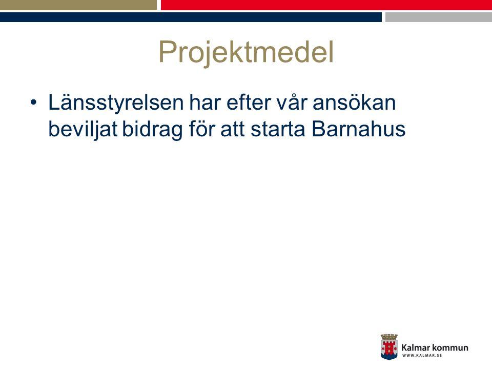 Studiebesök Linköping Lund