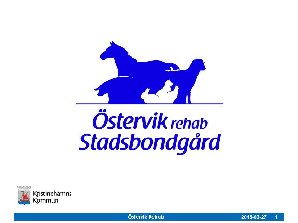 Östervik Rehab 2015-03-27 1