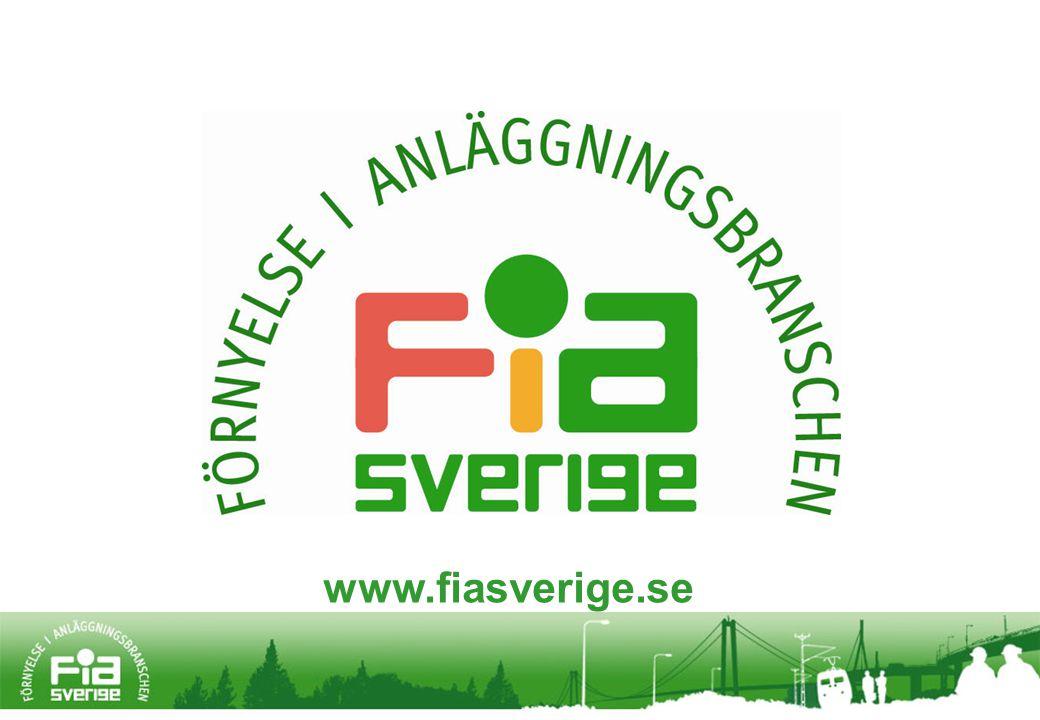 www.fiasverige.se