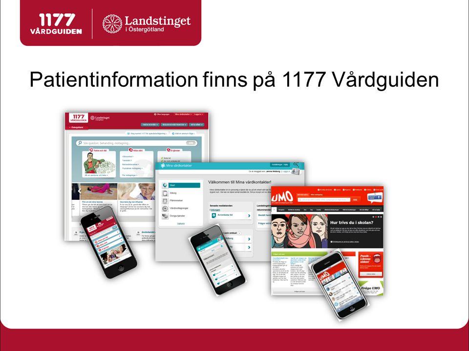 Lio.se – om organisationen landstinget nyheter om landstinget information om landstinget som organisation rekrytering demokrati och dialog forskning och utveckling att lyfta fram hela landstingets uppdrag och bredd