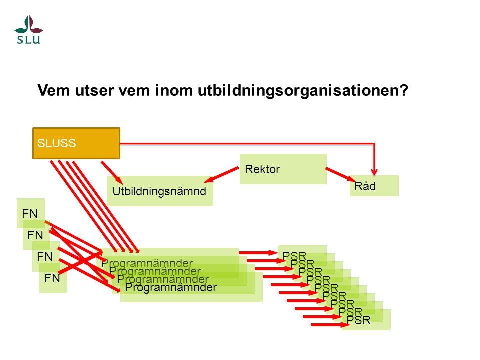 Mer information Abrahamsson, P., Björkman, U.& Hallberg, M.