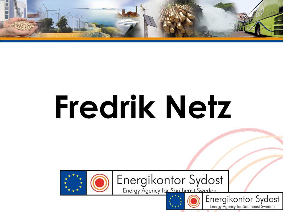 Fredrik Netz 18
