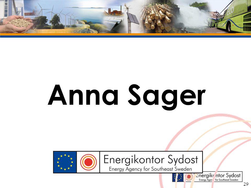 Anna Sager 29