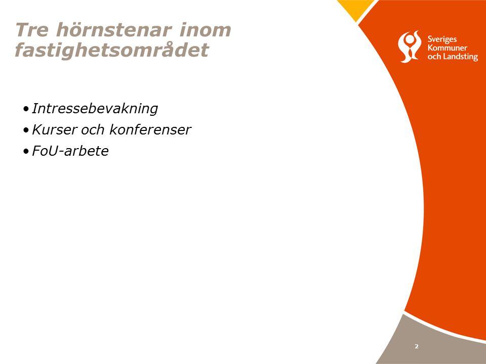 13 Hur når man Sveriges Kommuner och Landsting.