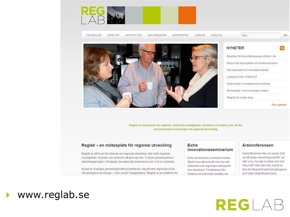  www.reglab.se