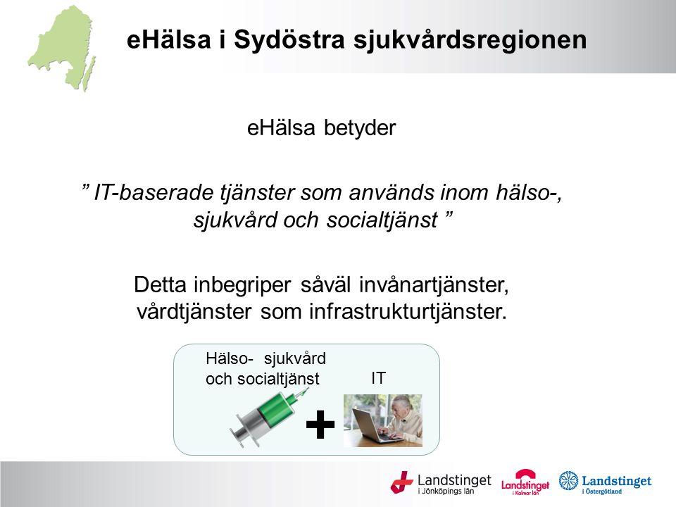 Arbetsmål 1.Grundstruktur för samverkansmodellen tas fram Modellen utvecklas genom att samla och återföra erfarenheter i samband med fastställandet av förutsättningarna inför implementeringen av likartade arbetssätt och enhetliga konfigurationer för följande områden, knutna till IT-stödet: 2.Beslutsstöd för psykiatrin 3.Läkemedel 4.Remisshantering (där bröstcancer och stroke kan utgöra tillämpliga typexempel) För arbetsmål 2-4 används befintliga projekt/delprojekt, linjebaserade grupper och pågående aktiviteter.