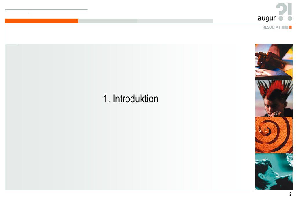 2 1. Introduktion
