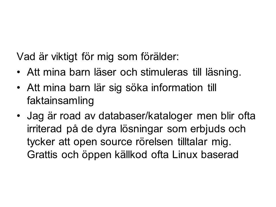 Verksamheten vid Lunds Montessorigrundskola (LMG) startade i augusti 1990 med en klass 7-8-9-åringar.
