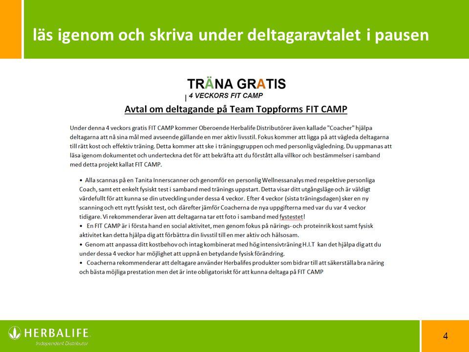 15 Joachim Granath - Falun Numera...Förut...
