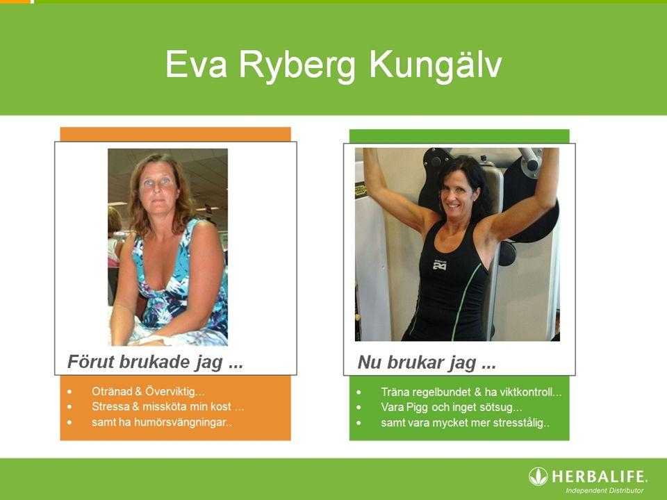 17 Optimera sitt näringsintag, uppnå sitt personliga proteinbehov och gå in helhjärtat för sin träning Träningskläder, inneträningskor, samt att man har någon enkel gymmatta, yogamatta och vattenflaska Startklar - Checklista - Klar till Fystest Deltagaravtal - Träna egen risk / Frisk FIT CLUB Träna 2-3 ggr / vecka FIT CAMP Träna 5-6 ggr / vecka 2 gemensamma Tis - Tor 19.00 – Östra skolan Etiska regler - Herbalifedistributör Lite praktiska saker