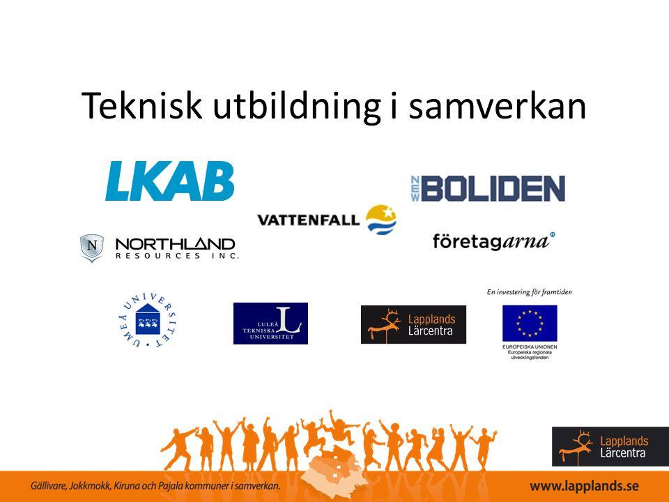 Meän koulu Interregprojekt Projektägare: Lapplands kommunalförbund Samverkanspartner: Lappia, Kemi – Torneå samkommun för utbildning Projekttid: 2009-03-16 t.o.m.