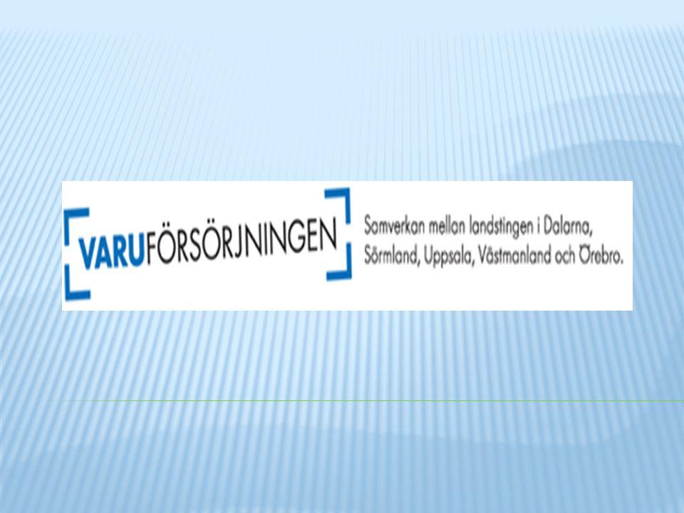 Leveranssäkerhet I samband med avtalsstart Vid ändringar Vid leveransstörningar/restningar