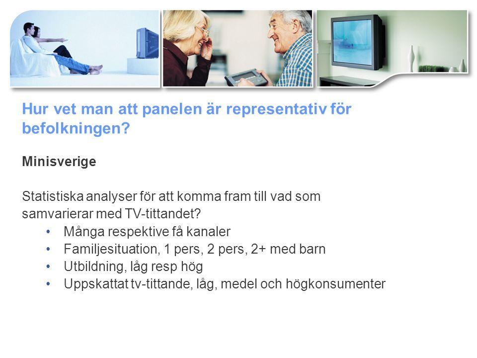 Tack för din uppmärksamhet! Pirjo@mms.se http://www.mms.se