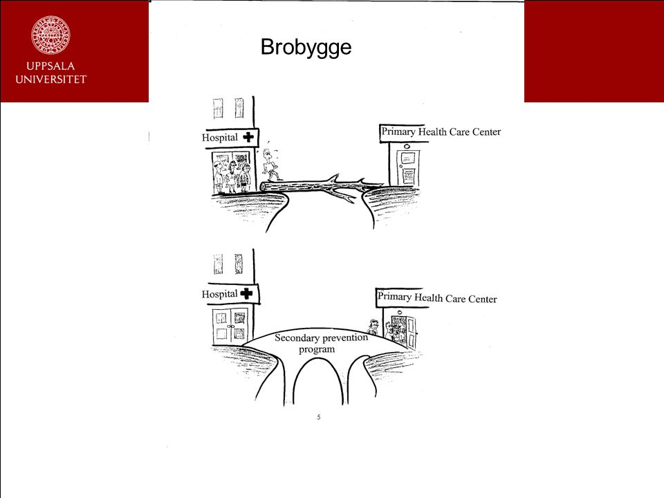 Brobygge