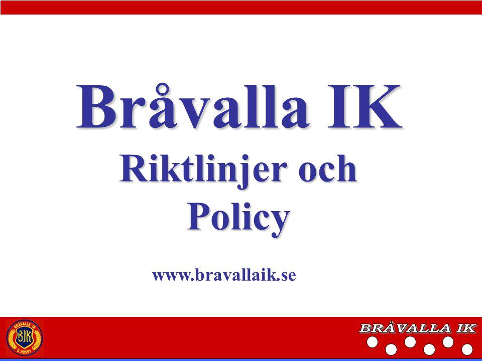 Klubbinfo Bildad1927-01-05 Organisationsnr.825000-8615 Föreningsnr.