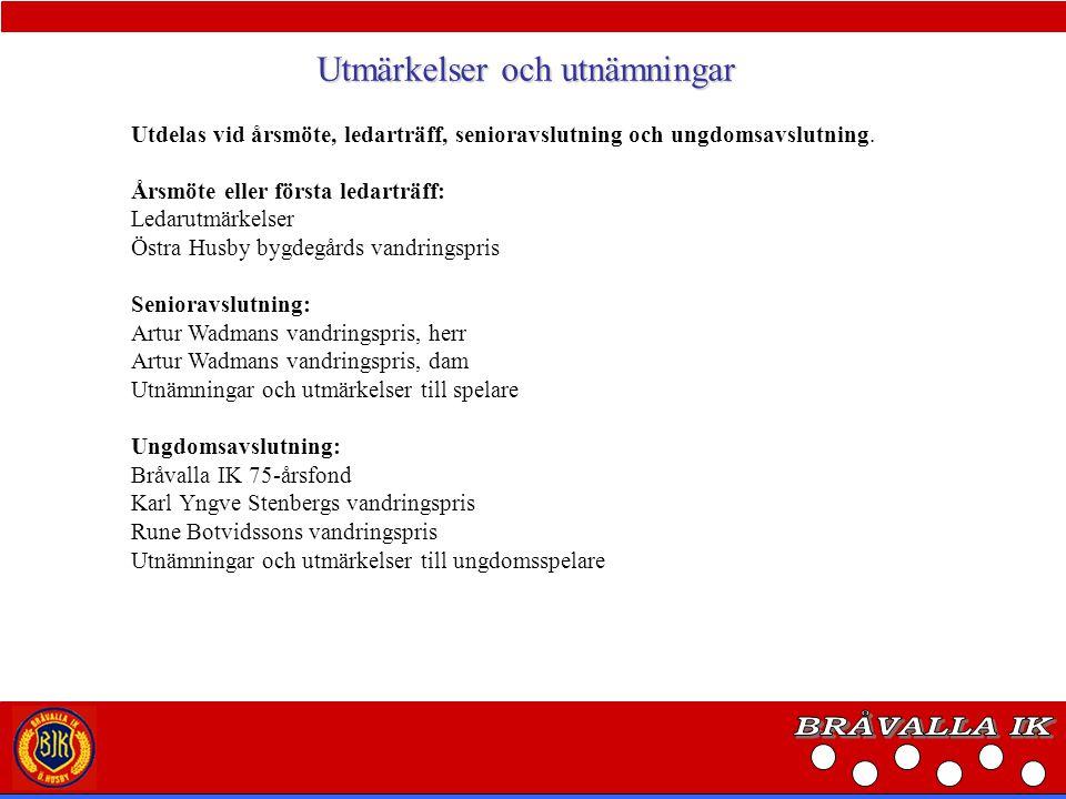 Bokning och regler av ÖHIP och Vikahallen VikahallenÖHIP Matcher: Bokas i följande rankingordning enligt Svenska fotbollsförbundet.