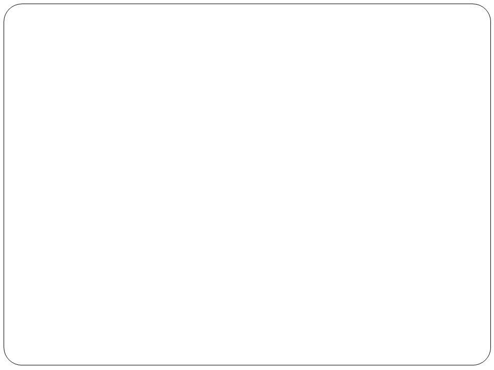 Forskningens bild av Jesus The Quest of the historical Jesus (1906) Tre faser ( quests ) Liberal fas (1778 – 1906) Tidlös morallärare Teologisk fas (ca 1950 – 1970) Tredje fas (1970-talet och framåt) Jude Religion/politik Albert Schweitzer: The Quest of the Historical Jesus (1906)