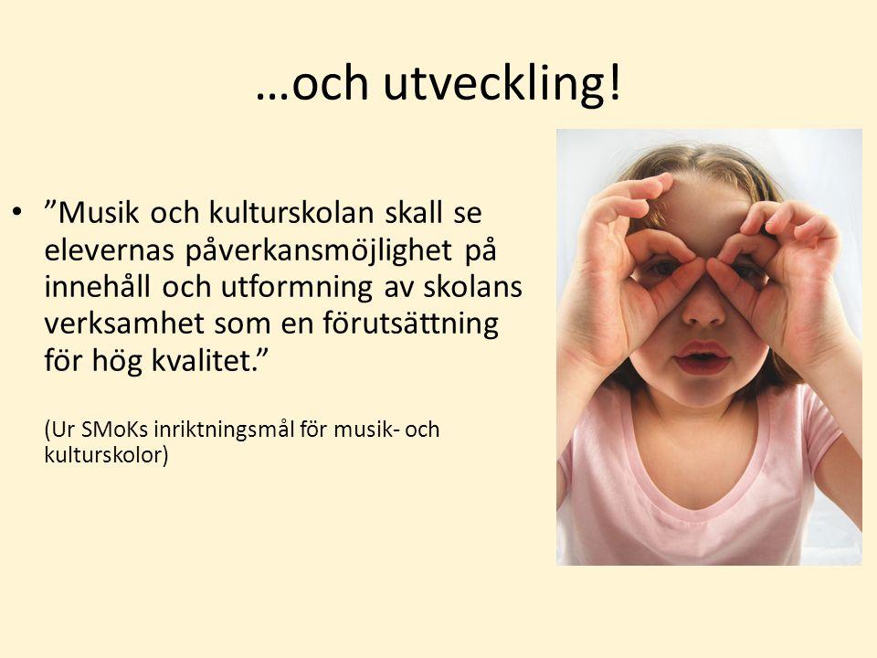 -3-årigt projekt, start ht-2012 -SMoK + LSU Demokratiakademin, Rädda barnen, Kulturskolan Stockholm: Unga berättar, PASCAL- inTRYCK påTRYCK utTRYCK avTRYCK -Finansiering från Allmänna Arvsfonden.