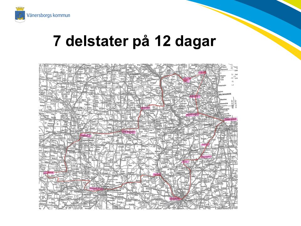 Deltagarna 57 jordbrukare från Dalsland, Bohuslän, Skaraborg och Götaälvdalen.