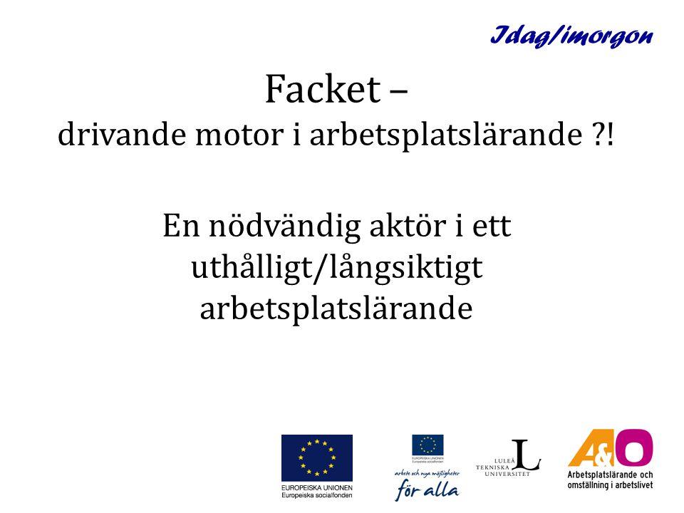 www.arbetsplatslarande.se