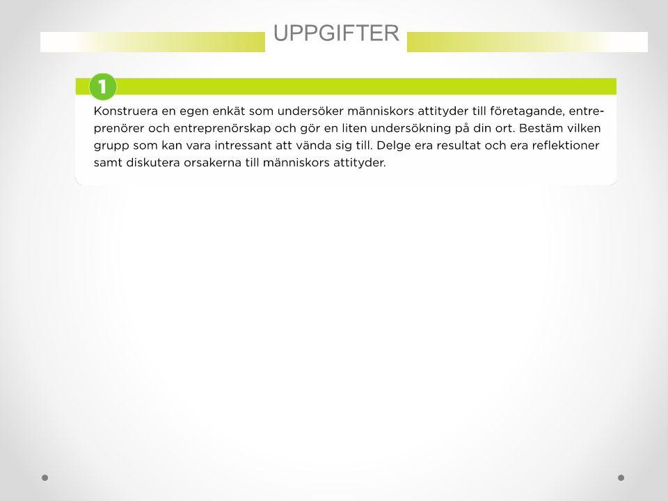 UPPDRAG
