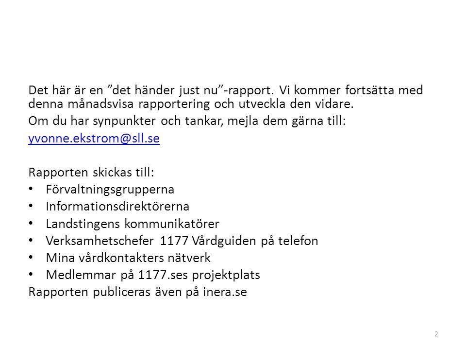 Frågetjänsten på 1177.se FrågetyperMest visade frågor och svar i svarsbanken 1 Vad innebär diagnosen borderline.