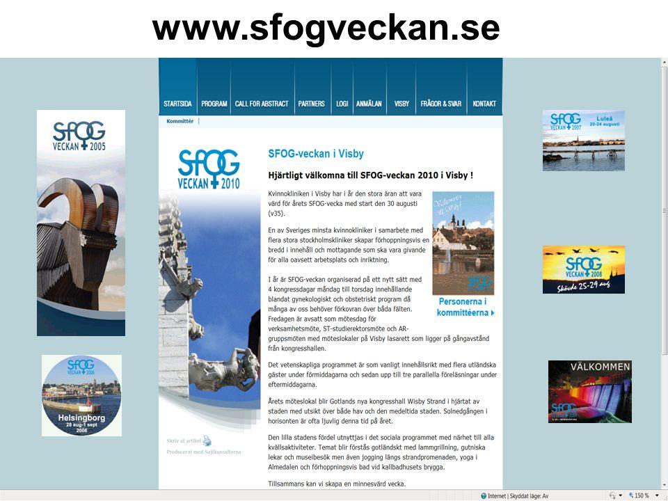 www.sfogveckan.se