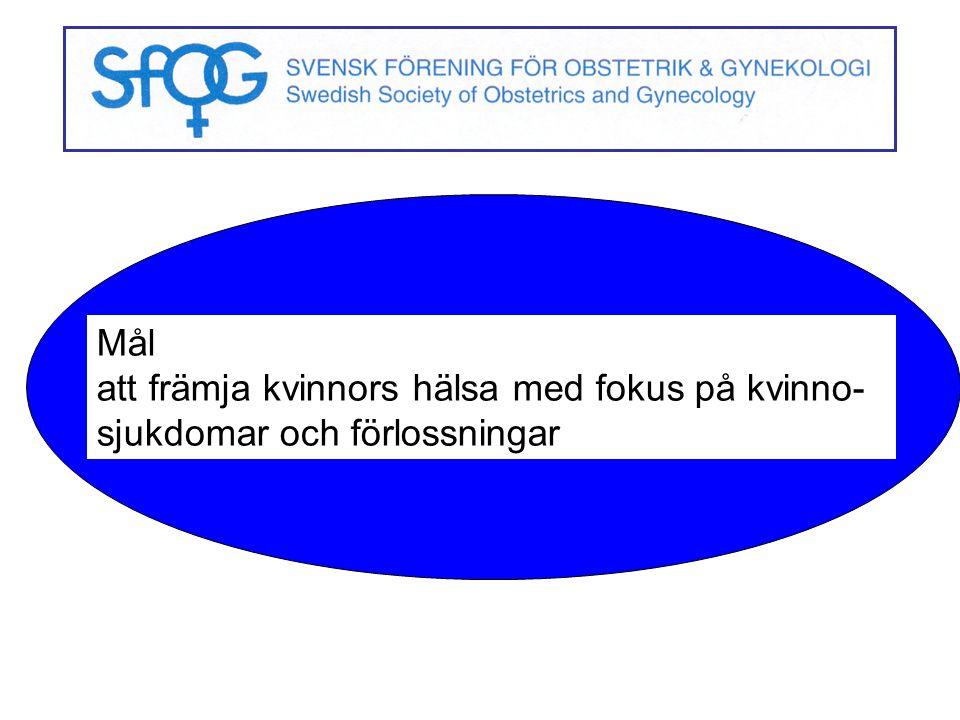 www.sfog.se