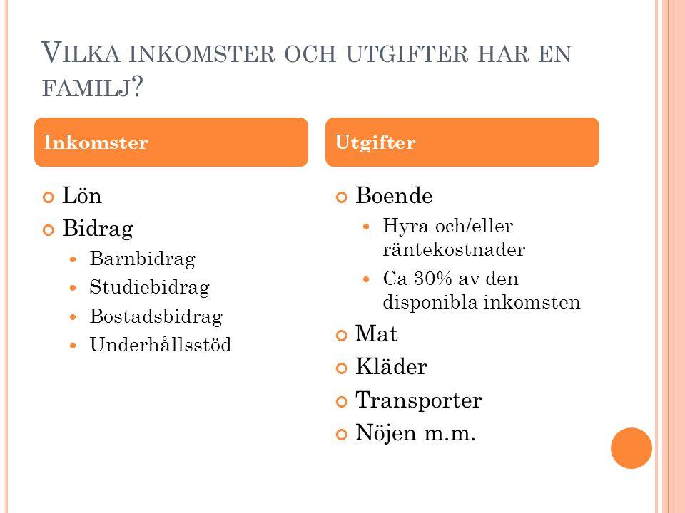 L ÖN : V AD TJÄNAR FOLK (2010).