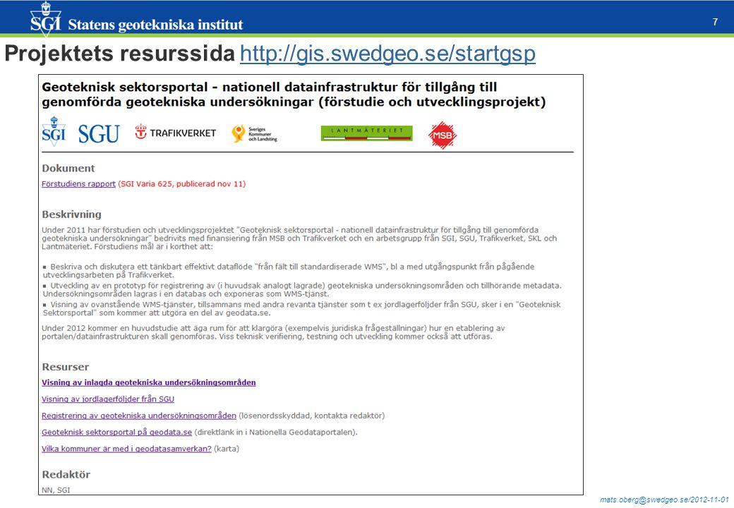mats.oberg@swedgeo.se/2012-11-01 8