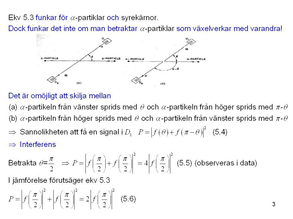 Fk3002 Kvantfysikes grunder3