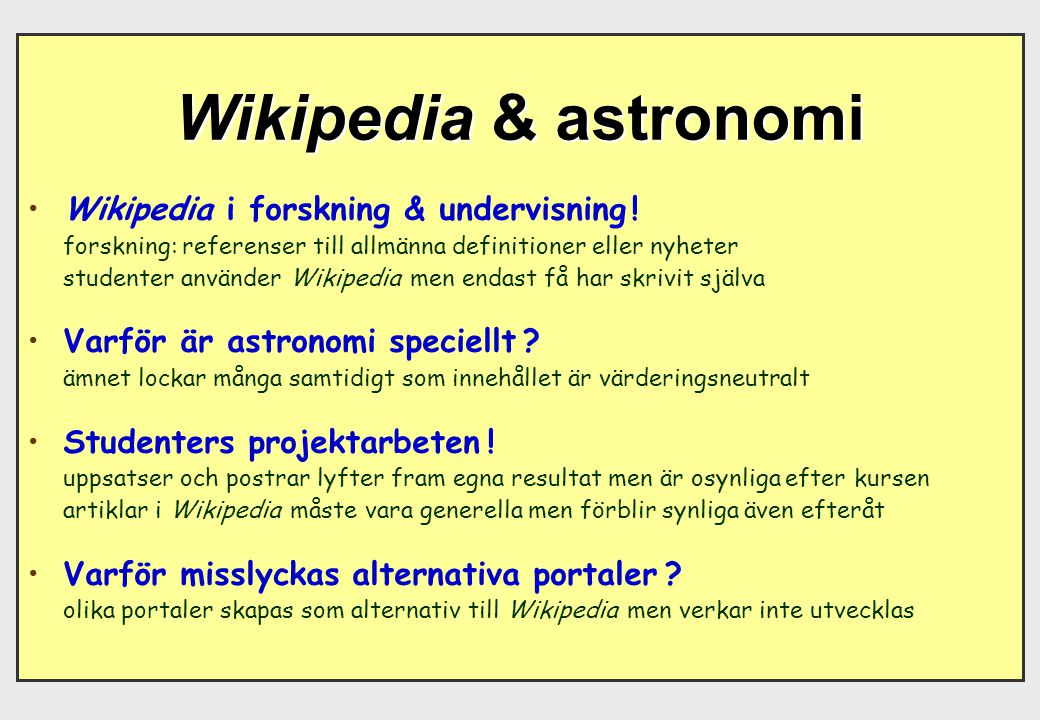 Andrew Lih Wikipedia as Participatory Journalism: Reliable Sources.
