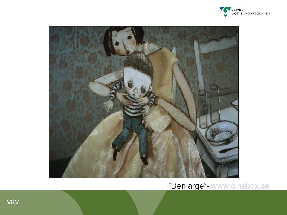 """VKV """"Den arge""""- www.cinebox.sewww.cinebox.se"""