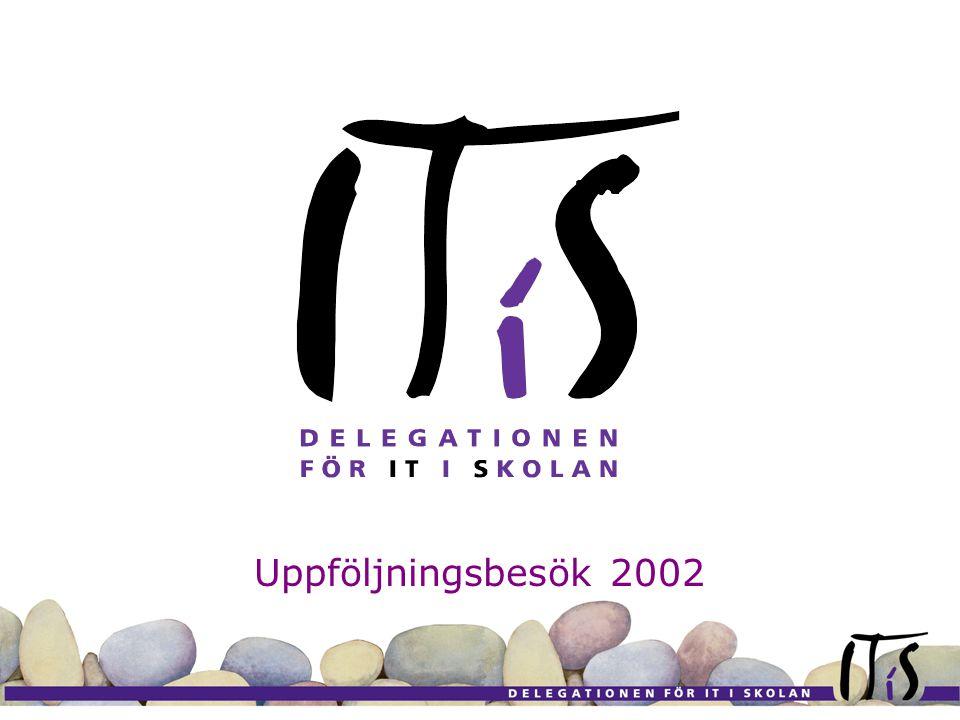 Uppföljningsbesök 2002
