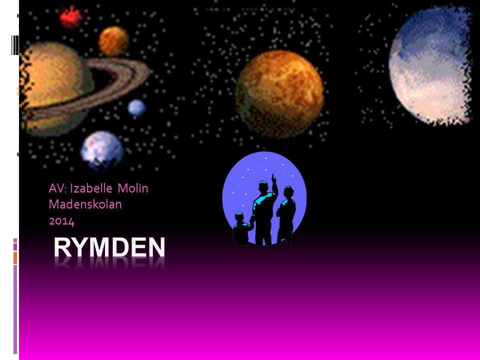 Galaxer En galax är ett stjärnsystem.