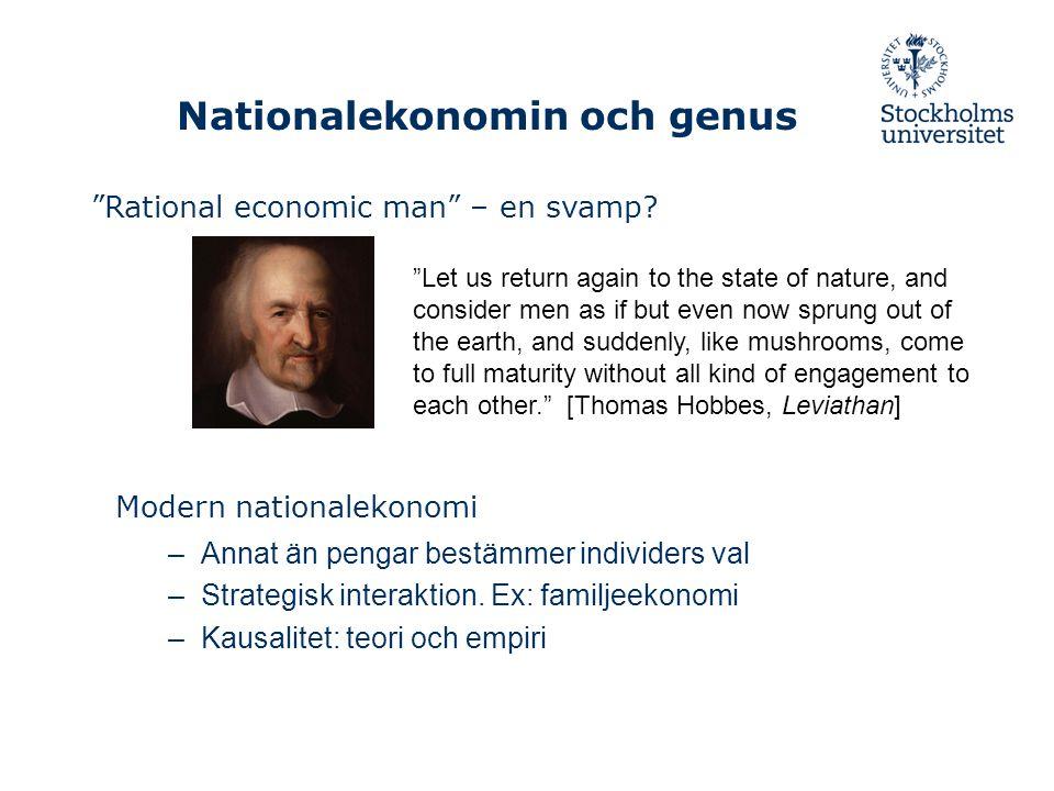 Presentationen kommer att finnas på min hemsida http://people.su.se/~bosch Och har ni några frågor om referenser eller annat, maila mig på anne.boschini@ne.su.se