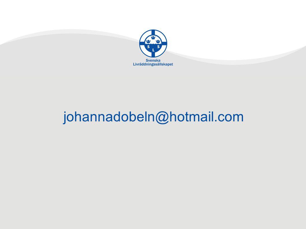 johannadobeln@hotmail.com