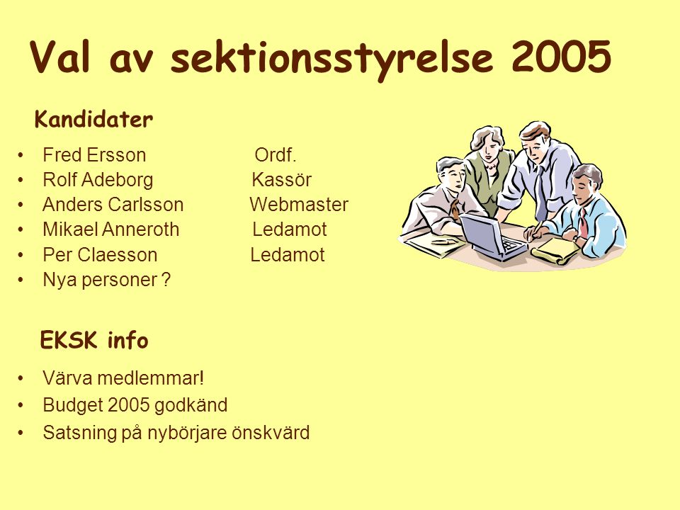 Förslag om arvode för styrelseuppdrag Fri spelrätt.