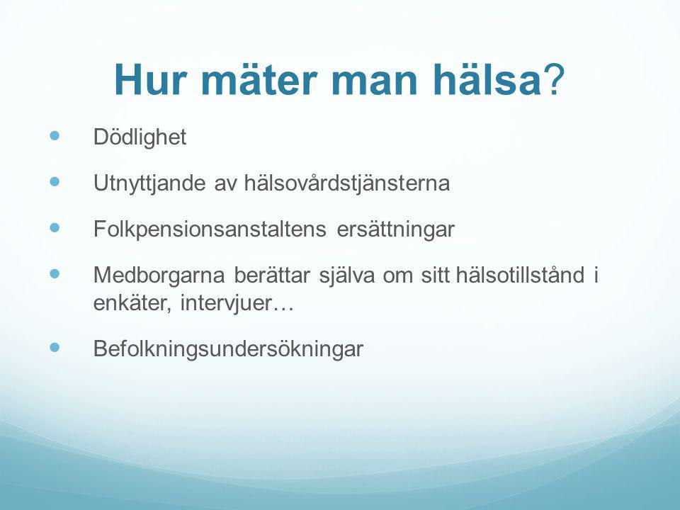 Lungsjukdomar kroniskt obstruktiv lungsjukdom Kroniskt obstruktiv lungsjukdom (KOL eller COPD) är den fjärde största dödsförorsakande sjukdomen i världen I Finland finns 200 000 diagnostiserade patienter.