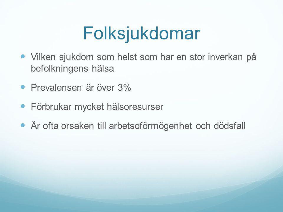 CELIAKI ca 24 000 (1%) i Finland Definition: Glutenöverkänslighet Tål inte: vete, korn, råg Tål: havre, bovete, majs hirs, ris Gluten åstadkommer inflammation som skadar tarmluddet  Näringsupptagning försvåras Symptom: Smärtor i mage och tarm, diarre', kräkning förstoppning, avmagring, järnbrist Huvudvärk, svullnad, nedstämdhet Hudsymptom: kliande blåsor och hudutslag