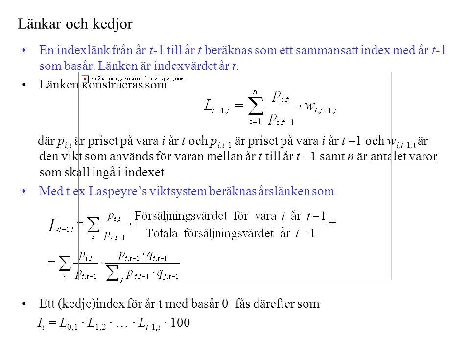 Mer om icke-linjära modeller: Polynomregression, t ex: som vi har avhandlat som vanlig multipel regression.