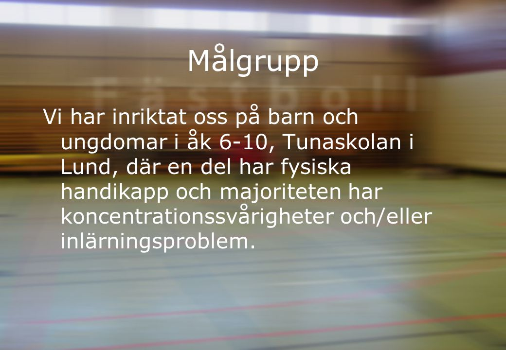 Positivt gensvar Certec informerar Skånska Dagbladet Förfrågan om köp