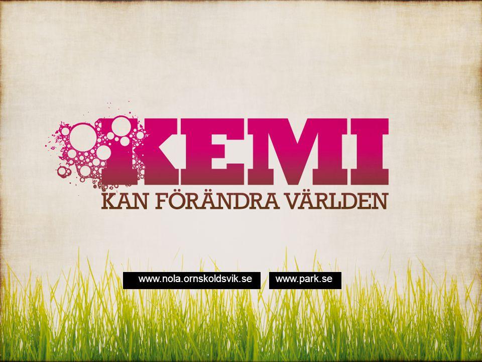 www.nola.ornskoldsvik.sewww.park.se