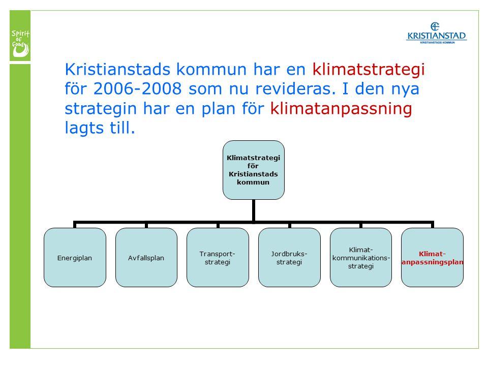 AB Kristianstadsbyggen: C4 Energi: ÅtgärderTidsperspektivFinansiering Beakta behovet av skugga och kylning vid planering eller ombyggnad av bostadsområden, hus och omsorgens lokaler.