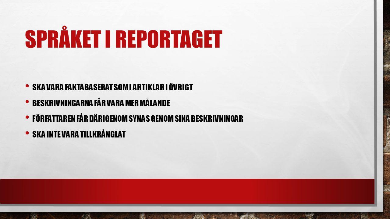 LÄS REPORTAGE HÄR… HTTP://WWW.MICHAELHOGBERG.SE/WP/WP-CONTENT/UPLOADS/2010/10/LIKA-SPELREGLER-NS-30- OKT-2010.PDF HTTP://WWW.MICHAELHOGBERG.SE/WP/WP-CONTENT/UPLOADS/2010/10/LIKA-SPELREGLER-NS-30- OKT-2010.PDF HTTP://WWW.SVD.SE/NYHETER/INRIKES/DE-GAMLAS-BY-PA-DE-ODODLIGAS-O_7820496.SVD HTTP://MAJASTINA.SE/WP-CONTENT/UPLOADS/2014/05/BT-140511.PNG